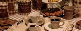 Εικόνα για τον κατασκευαστή cafe chocolat