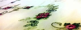 Εικόνα για τον κατασκευαστή rose dreams!