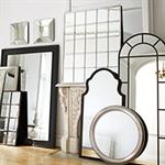 Εικόνα για την κατηγορία Καθρέπτες - Κάδρα