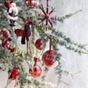 Εικόνα για την κατηγορία Χριστουγεννιάτικα