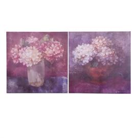 Εικόνα της 1-373-92-188